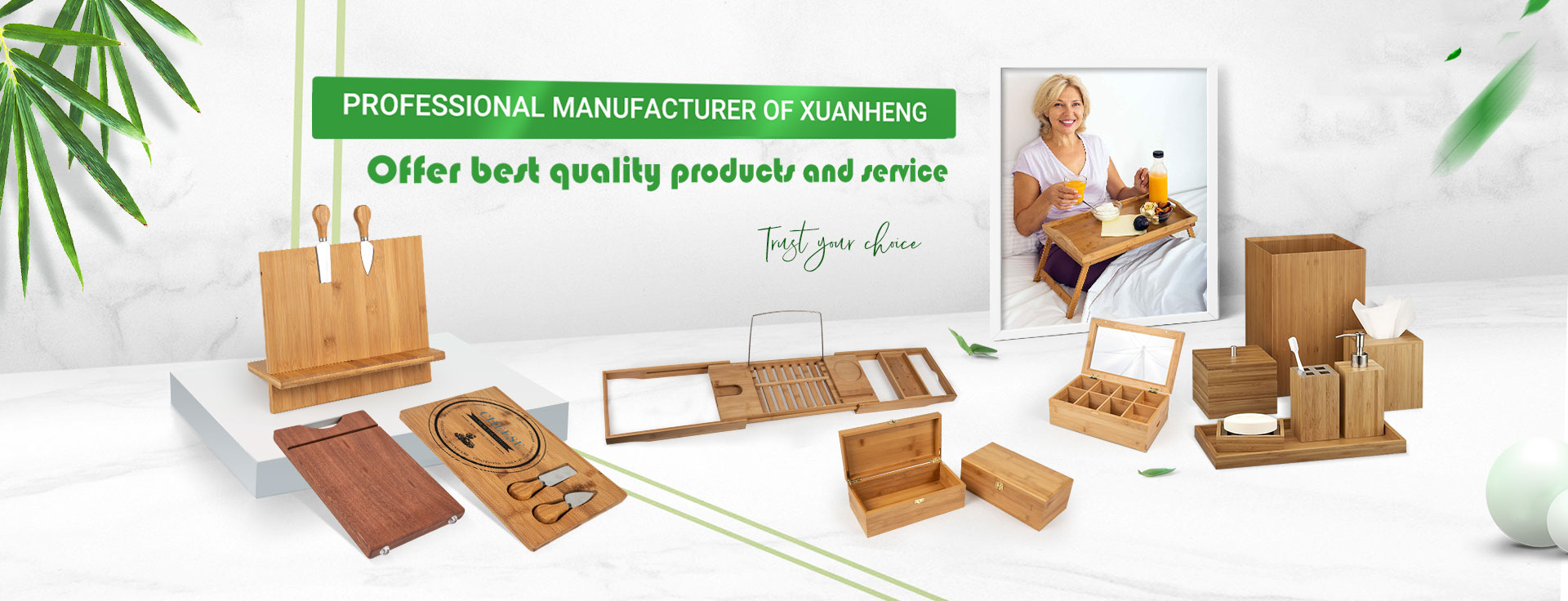 Wooden Kitchen Accessories Manufacturers And Suppliers China Wooden Kitchen Accessories Factory